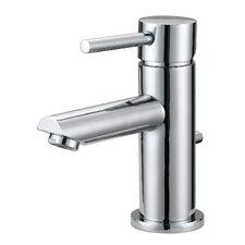 Eastport Lavatory Faucet Eastport Single Handle