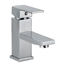 Karsen Lavatory Faucet Single Handle