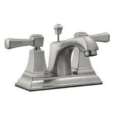 Torino Bathroom Faucet