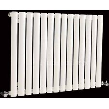 Revive Horizontal Column Radiator
