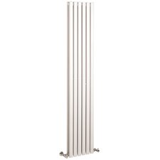 Revive Horizontal Double Panel Radiator