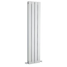 Rapture Vertical Designer Radiator