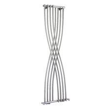 Xcite Vertical Column Radiator