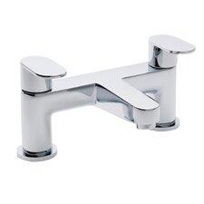 Ratio Bath Tap