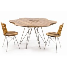 Daisy 3 Piece Dining Set