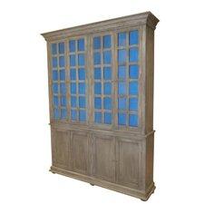 Belleview 8 Door Storage Cabinet