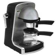 Bistro Espresso Maker
