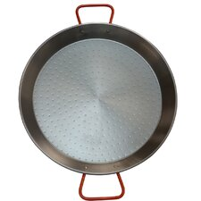 GlobalKitchen Nonstick Paella Pan