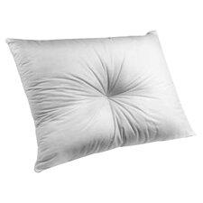 Sleepy Hollow Standard Pillow