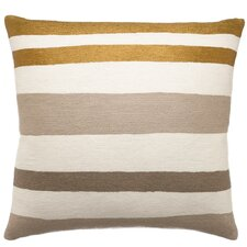 Horizon New Zealand Wool Throw Pillow