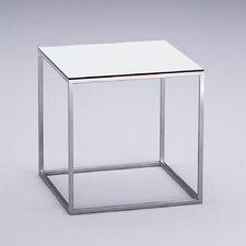 Beistelltisch Cube More