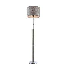 Stehlampe Umbrella