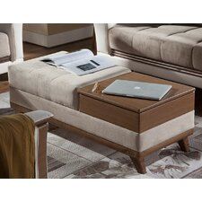 Caprice Coffee Table With Lift Top