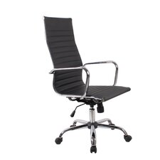 Winport High-Back Executive Chair