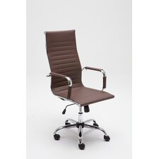 Winport High-Back Executive Chair