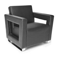 Distinct Lounge Chair