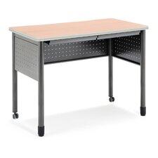 Mesa Series Standing Desk (Set of 2)