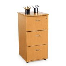 Milano Storage Cabinet