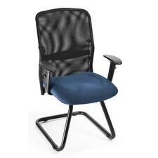 AirFlo Guest Chair
