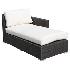 Lucaya Right Arm Chaise Lounge