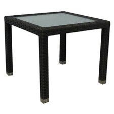 Zen Square Side Table