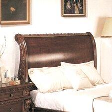 Bailey Sleigh Customizable Bedroom Set