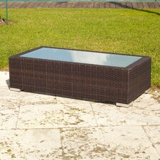 Lucaya Coffee Table