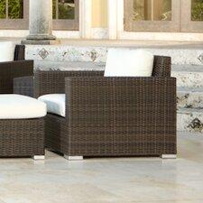 Lucaya Lounge Chair