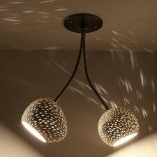 Double Headed Claylight
