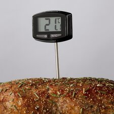 Original Instant-Read Thermometer