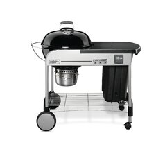 Performer Premium Charcoal Grill