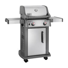 Spirit® S-210™ LP Gas Grill