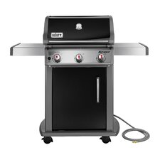 Spirit® E-310™ Natural Gas Grill