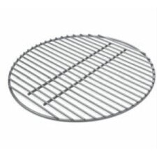 "17"" Grate for 22"" Charcoal Grills"