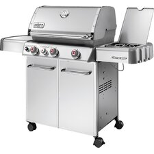 Genesis® S-330 Gas Grill