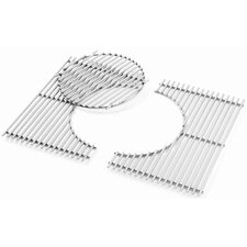 Gas Grill Cooking Grates-Summit®