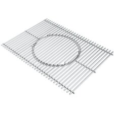 Gas Grill Cooking Grates-Genesis®