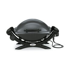 Q® Series 1400 Electric Grill