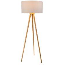 150 cm Tripod-Stehlampe Stabilo