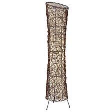 125 cm Stehlampe Ruth