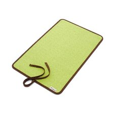 Baby Ohm Changing Pad