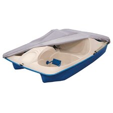 Watercraft Cover