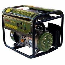 Sportsman Series 2000 Watt Portable Liquid Propane Generator