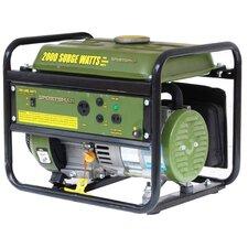 Sportsman Series 2000 Watt Portable Gasoline Generator