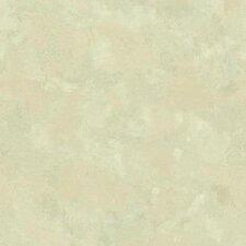 """Shimmering Topaz 27' x 27"""" Rose Wallpaper"""