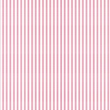 "Ashford Taffeta Ticking 33' x 20.5"" Stripes Wallpaper"