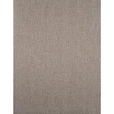 "Texture Portfolio Bark Cloth 33' x 21"" Solid 3D Embossed Wallpaper"