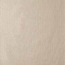 "Decorative Finishes Vertical Waves 33' x 21"" Abstract Wallpaper"