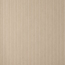 "Decorative Finishes Wale Corduroy 33' x 21"" Stripes Wallpaper"