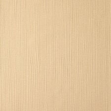 "Decorative Finishes Broomstick Pleat 33' x 21"" Abstract Wallpaper"